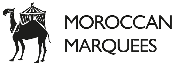 Moroccan Marquees